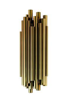 2000x2898_Quality97_002_DELIGHTFULL_brubeck_wall lamp