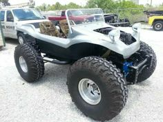 1000 Images About Suzuki Sj On Pinterest Samurai 4x4 And Rocky Road