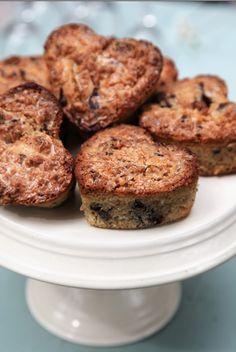 Kom-i-godt-humør-kager