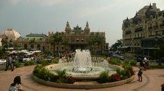 Casino Square - Monte-Carlo - Reviews of Casino Square - TripAdvisor