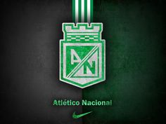 Atlético Nacional y Nike Iphone, Nike, Athlete, Pretty Quotes, Green, Dibujo