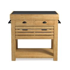 cooper kitchen island single vintage spruce