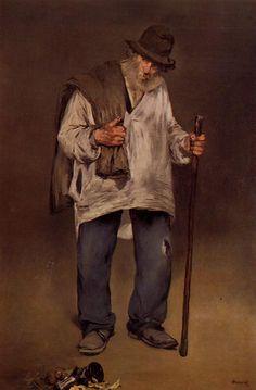 File:The Ragpicker 1869 Edouard Manet.jpg