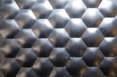 How silver in nanotechnology can help human beings? Meteor Impact, Iron Meteorite, Wall Finishes, Surface Finish, Nickel Silver, Backgrounds Free, Creative Thinking, Tile Patterns, Textured Background