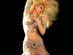 Belly Dancing Videos, Dance Music Videos, Belly Dance Lessons, Belly Dance Music, Belly Dance Costumes, Belly Dancers, Dance Moves, Workout Videos, Fitness Modeling