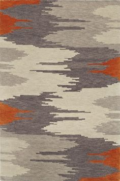 Dalyn Impulse IS-06 Rugs | Rugs Direct