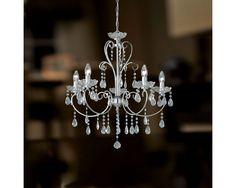 Led Kronleuchter Günstig ~ Die besten bilder von kronleuchter chandelier lights und luxury