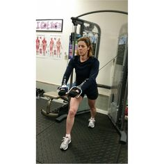 Barb, a Nuyelo Athlete keeping it real with Cable Chest Press. When you think you have nothing else to give...NUYELO. #health #fitness #fit #nuyelo #eatclean #motivation #nuyelofit #fitnessmodel #fitnessaddict #fitspo #workout #bodybuilding #cardio #gym #train #training #photooftheday #health #healthy #instahealth #healthychoices #active #strong #motivation #instagood #determination #lifestyle #diet #getfit #cleaneating #eatclean #exercise