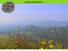 Top 15 Monsoon Treks in Maharashtra ~ TrekBook