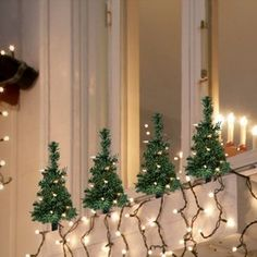 57 best Leuchtende Weihnachten images on Pinterest   Light fixtures ...