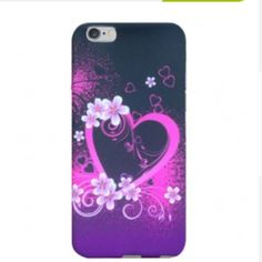 """""""#iPhone 6 Plus #Printed TPU Gel #Case - #Love #Heart  http://www.techcessorize.co.uk/apple-iphone-6-plus-5-5-tpu-gel-case-love-heart.html  #iphone6 #iphone6plus #iphone6case #gelcase #phonecase #mobileaccessories #freedelivery #ordernow #siliconecover #iphone6cover #techcessorize"""" Photo taken by @techcessorize on Instagram, pinned via the InstaPin iOS App! http://www.instapinapp.com (01/18/2015)"""