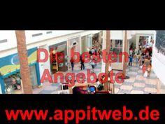 #Online #Shop #St. #Ingbert  #Saarland   -Online #Shop Mechernich- #hier #finden #Sie #die #besten Marken - #die #besten #Angebote - #die #besten Preise!  #St. #ingbert #Saarland http://saar.city/?p=43109