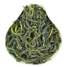Wu Dong Chou Shi Dan Cong Oolong tea * Spring 2018 Oolong Tea, Guanyin, Harvest Time, Pick One, Spring