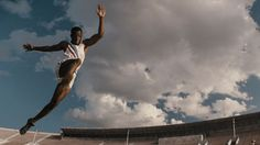 Movie Review: Race's history lessons don't gather momentum