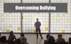 An End to Bullying – An Inspiring Story of Transformation, Hope, and Acceptance
