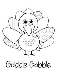 Image Result For Cute Turkey Pic For Baby Thanksgiving Coloring Sheets Free Thanksgiving Coloring Pages Turkey Coloring Pages