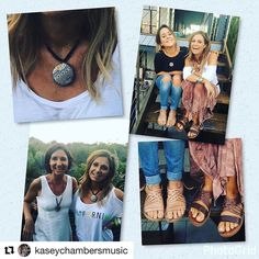 Thrilled to #Repost @kaseychambersmusic  I LOVE meeting strongbeautifulcreative women who put so much of themselves into their work & make their dreams a reality!!! Necklace- @monmanabu  Sandals- @gaia_soul_byronbay  Find us at the Bangalow Markets tomorrow!  #inspiringwomen #enjoylife #statmentnecklace #monmanabu #teetreeoil #byronbay #byronbayartist #byronbaymarkets #suffolkpark #latincornerbyronbay #girl #loveit #photooftheday #instadaily #picoftheday #igers #instacool #bangalow…