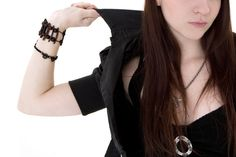 back to school trends and styles. See More  http://stores.ebay.com/Jewel-of-Jewelry