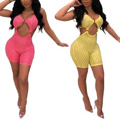 Mini Shorts Jumpsuit Set Tracksuit Sprifloral Women Tie Dye 2 Piece Outfits Sleeveless Hoodie Crop Top