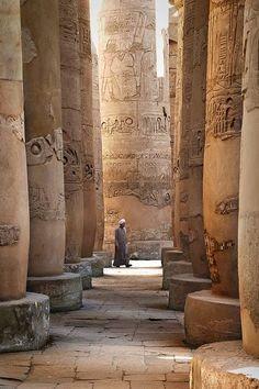 Karnak (Egipto)