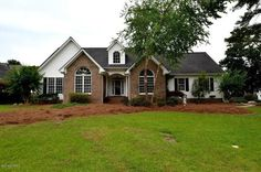 1617 Bloomsbury Rd, Greenville, NC 27858 - Home For Sale and Real Estate Listing…