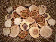 Купить спиды дерева - спилы дерева, срезы дерева, дерево, деревянные пеньки, пеньки