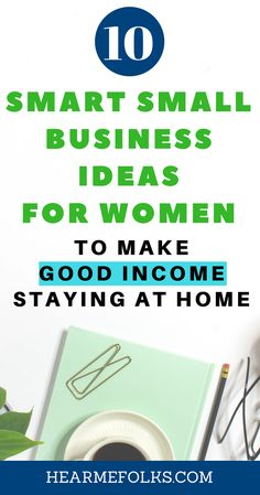 Home Based Jobs Business Ideas; Top Successful Home Business Ideas In Nigeria around Home Based Insurance Business Opportunity Home Party Business, Home Based Business, Start Up Business, Starting A Business, Business Planning, Business Tips, Online Business, Business Website, Business Marketing