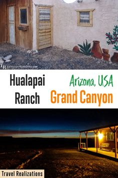 I spent a beautiful day in Hualapai Ranch in Grand Canyon, West Rim. I enjoyed my time inside the Hualapai Ranch and loved the experience. I saw a replica of American Indian House inside and witnessed one of the beautiful sunrises in Grand Canyon. #TravelAmerica #HualapaiRanch #GrandCanyonWestRim #GrandCanyonNationalPark #Findyourpark #Hualapai #Ranch #Arizona Grand Canyon West Rim, Trip To Grand Canyon, Grand Canyon National Park, Beautiful Sunrise, Beautiful Day, Beautiful Pictures, Indian Homes, Arizona Usa, Bay Area