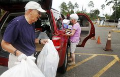 Beaufort County trash, recycling centers to cut hours in Oct.   Business   The Island Packet