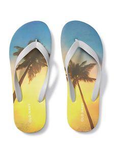 Beautiful Forudesigns Men Sandals Retro Flower Prints Flip Flops Man Beach Slippers For Summer Shoes Flat Sandal Male Flip Flop Wholesale Non-Ironing Men's Shoes