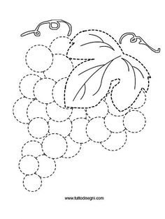 Crafts,Actvities and Worksheets for Preschool,Toddler and Kindergarten.Free printables and activity pages for free.Lots of worksheets and coloring pages. Tracing Worksheets, Preschool Worksheets, Kindergarten Activities, Preschool Puzzles, Kids Study, Art For Kids, Crafts For Kids, Preschool Writing, Preschool Crafts