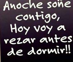 jajajaja no fueron #sueños fueron pesadillas #humor jajaja