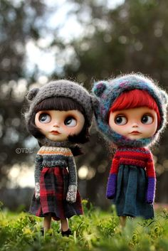 Cangaway Blythes