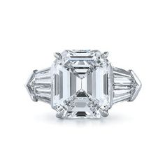 Gorgeous engagement ring! Looking for Pandora style beads visit: silverdora.com  :)