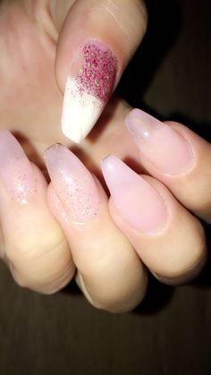 #classic #nail #art #design #nailart 💅🏻