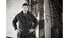 Image result for workwear