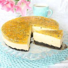 utvald Pudding Desserts, Cookie Desserts, No Bake Desserts, Cookie Recipes, Vegan Recipes, Dessert Recipes, Just Bake, Bun Recipe, Piece Of Cakes