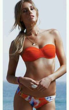 Hot Bikini Susanne Haworth  nude (28 foto), iCloud, butt