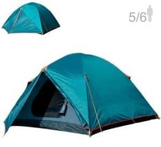 NTK Colorado GT 5 to 6 Person 10 by 10 Foot Outdoor Dome Family Camping Tent 100 Waterproof Easy Assembly Durable Fabric Full Coverage Rainfly Micro Mosquito Mesh >>> Continue to the product at the image link. (This is an affiliate link) Backpacking Tent, Tent Camping, Camping Gear, Camping List, Camping Hacks, Best Family Tent, Family Camping, 12 Person Tent, Waterproof Tent