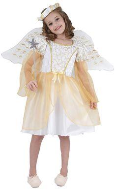 trajes de angeles de navidad para ni os buscar con