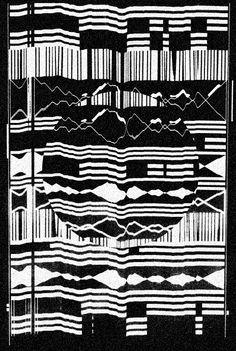 studio2212:    Static Blanket (2011)  Artist - Bryan Ray
