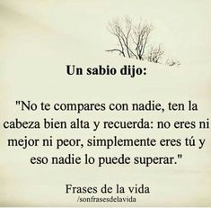 Las mejores #fraseunsabiodijo. Entra a nuestra web y podrás ver muchas #frases Spanish Inspirational Quotes, Spanish Quotes, Funny Emoji Faces, Fake Friend Quotes, Albert Schweitzer, Quiet Girl, Amor Quotes, Give Me Strength, Decir No