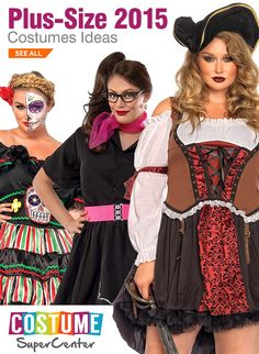 checkout this years hot new plus size halloween costume licenses styles