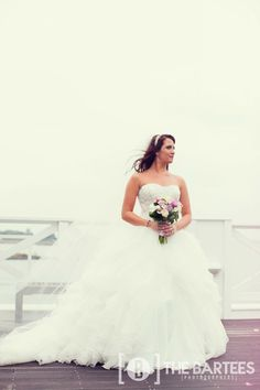 Wedding The Chesapeake Bay Beach Club Kent Island in Stevensville, MD | The Bartees Wedding Photographers   https://brandon-bartee.squarespace.com/stories/danny-jordan-sloan-chesapeake-bay-beach-club-wedding-kent-island-wedding-photography-the-bartees