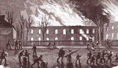 Only 1 In 50 People Can Pass This Civil War Quiz. Can You?
