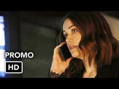 "The Blacklist 4x20 Promo ""The Debt Collector"" (HD) Season 4 Episode 20 P..."