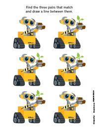 110 Wall E Ideas Wall E Wall E Eve Lego Wall E
