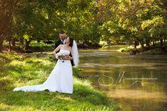 #weddings #simplymemorablephotography