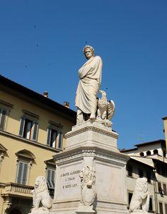 Sommer 2013 - Florenz
