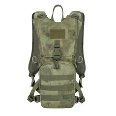 76afde96f 89 melhores imagens de Mochilas   Military backpacks, Backpacks e ...